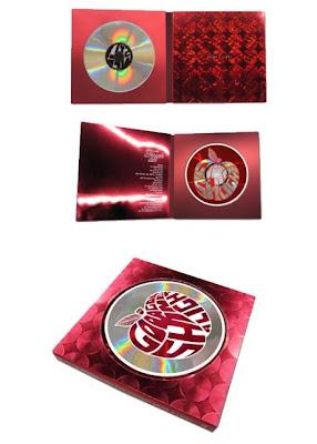 G-Dragon revela álbum de su concierto Shine A Light 100314_GDalbum_1.jpg-460x644