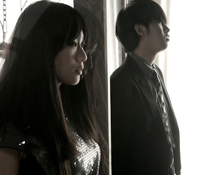 """Nuevo proyecto de grupo de SM, """"Nadia"""" haciendo el cover de """"Mister"""" de Kara 20091116_nadiasm_572"""