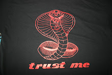 TRUST ME<br> $20 MED-xl