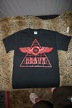 HEAVY/PYRAMID<br> ((Limited Supply)) zachonky@yahoo.com for availability<br> $20