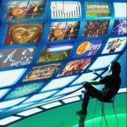 TV italian