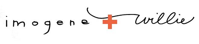 http://1.bp.blogspot.com/_CCUw4cQ7Ezk/S_5fwo3WavI/AAAAAAAABuc/Y5cmnolgd2A/s1600/Imogene+Logo+small.jpg