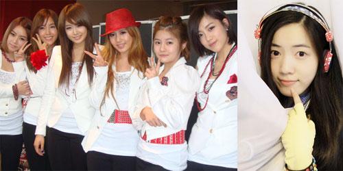 """T-ara vuelve como """"Reborn T-ara"""" el 7 de septiembre 2010072311181021157_1"""