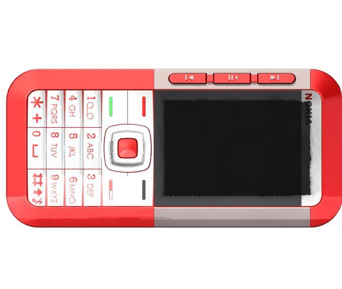 Solidworks Blog 3 Boyutlu 199 Izimler 214 Rnekler Modeller Cep Telefon 199 Izim 199 Alışması