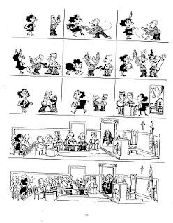 Historias cortas con dibujos