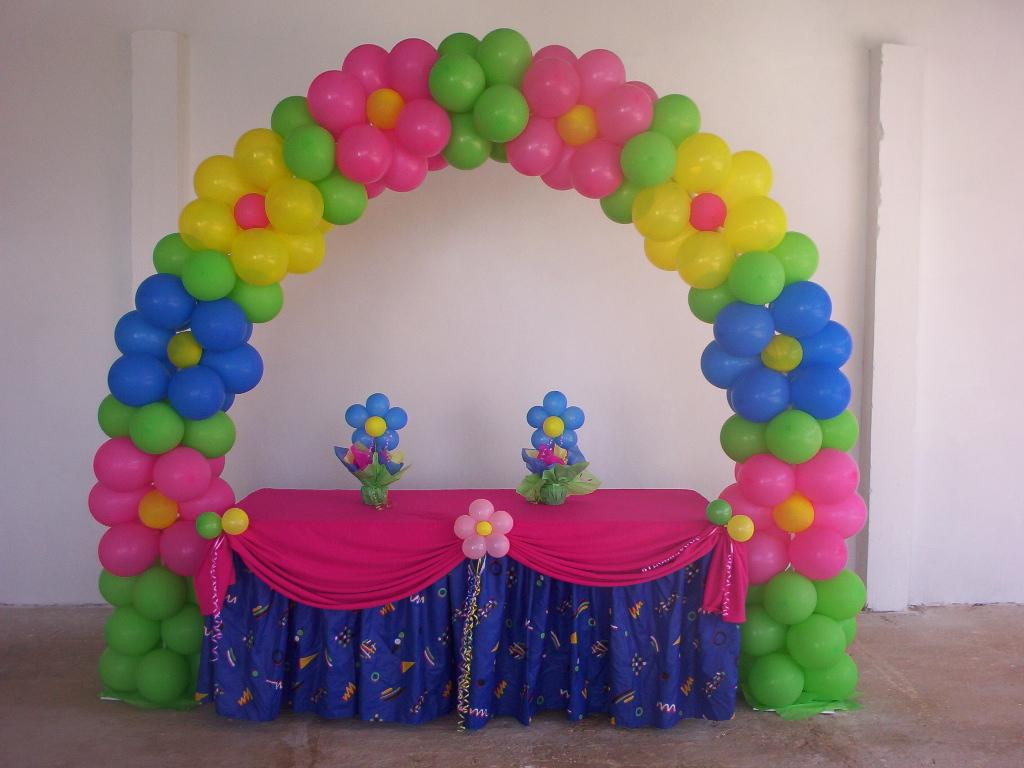 Custom Balloon Decorating Services That Make Your Event Unf Ettable