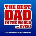 My Dad is