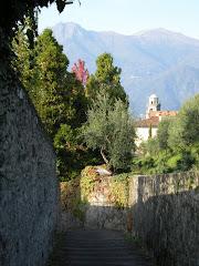Bellagio II
