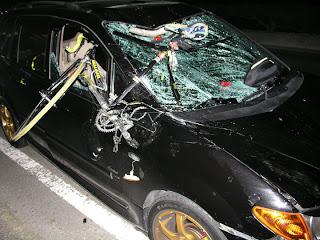 20100704屏鵝公路車禍.jpg