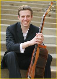 Michael Poll (USA, guitar)