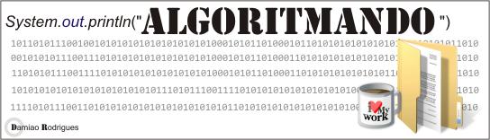 ::  Algoritmando ::