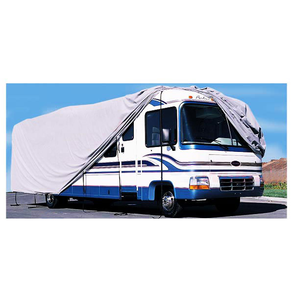 Rv Covers And Rv Storage Adco Rv Covers