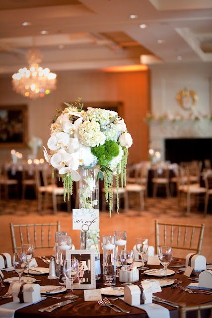 Palos-Verdes-Wedding-Florist