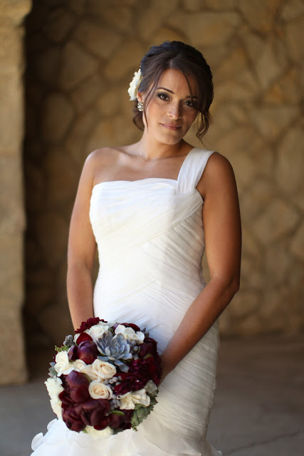 sunstone-winery-wedding-florist