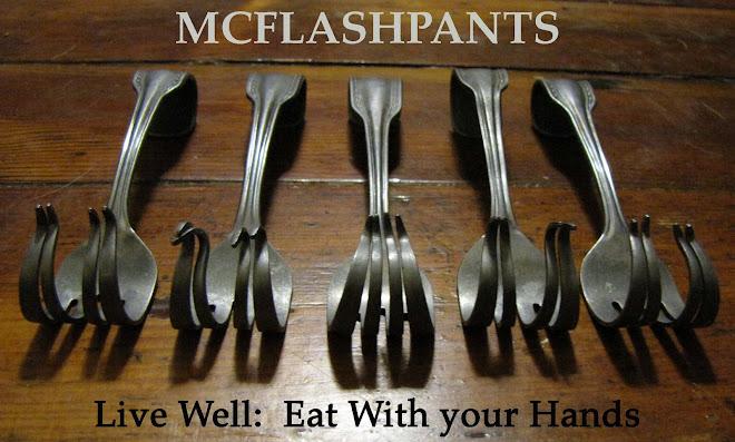 McFlashpants
