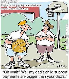 Worksheets Child Support Guidelines Worksheet Ma massachusetts child support guidelines worksheet intrepidpath ma worksheets