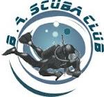 Buenos Aires Scuba Club