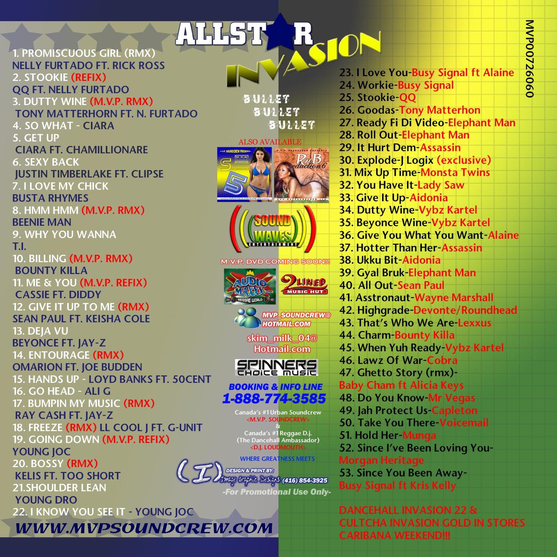 http://1.bp.blogspot.com/_CDHO0re2deI/S9zG5sqUEqI/AAAAAAAABRQ/IOA6biXam1U/s1600/00-va-dj_loudmouth_and_mvp_soundcrew-allstar_invasion-bootleg-2006-back-SPLiFF.jpg