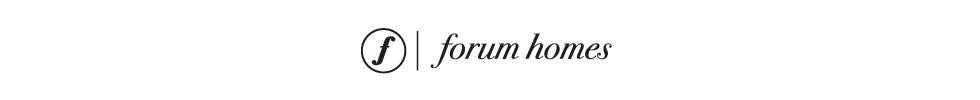 Forum Homes Design Lab