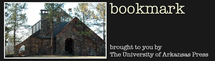 Bookmark - University of Arkansas Press Blog