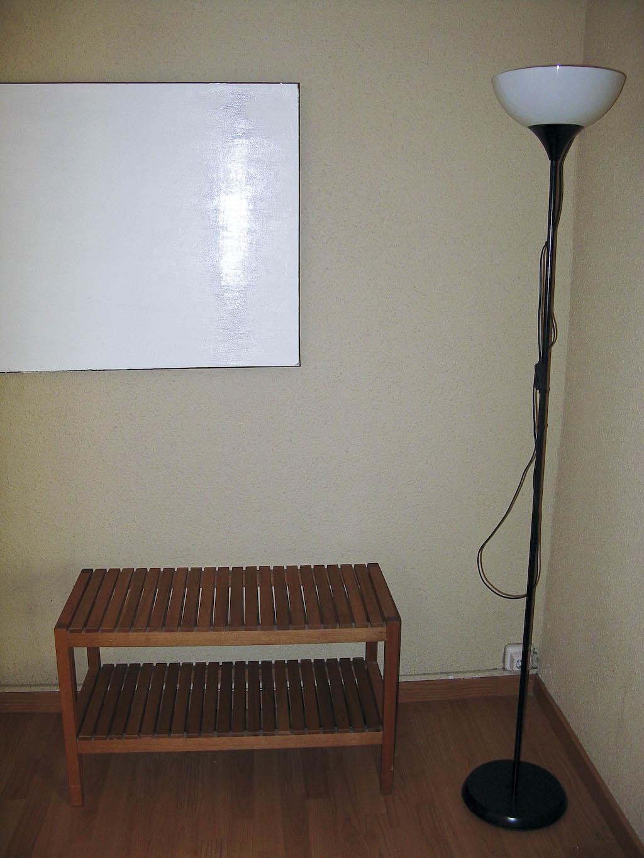 Muebles super baratos desde hoy todo a cambio de casi nada - Muebles super baratos ...