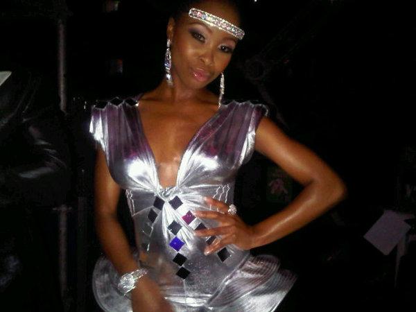 The Kokonut Stylist Metro FM Awards Hits And Misses