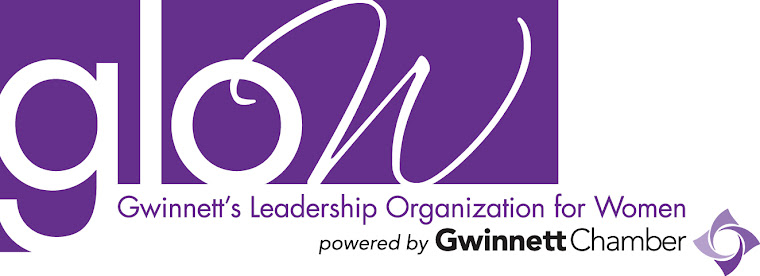 Gwinnett's Leadership Organization for Women