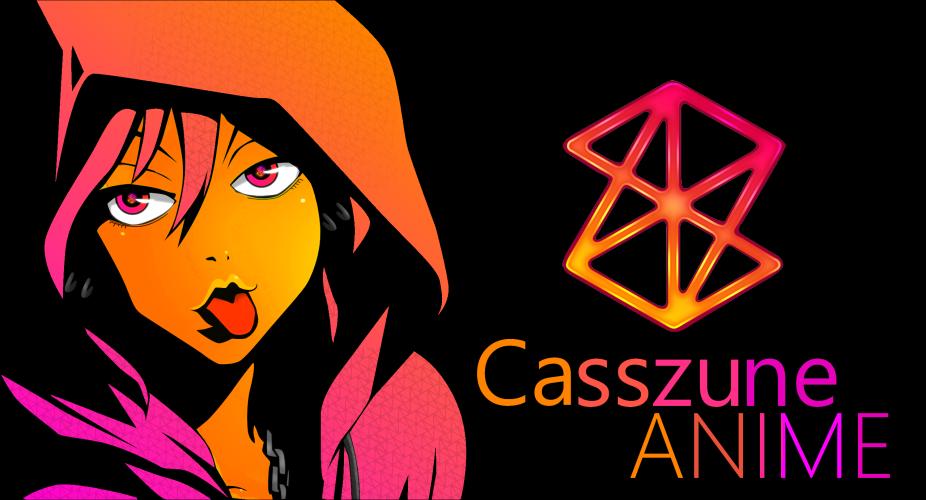 Casszune