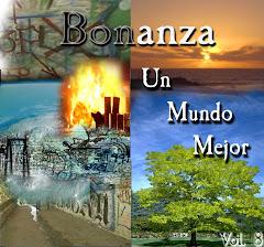 Bonanza 8