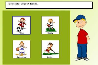 external image Elige+un+deporte.jpg