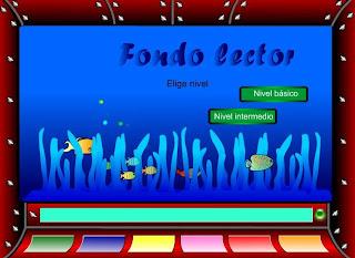 external image fondo+lector.bmp