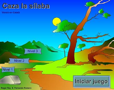 external image caza+la+s%C3%ADlaba.jpg