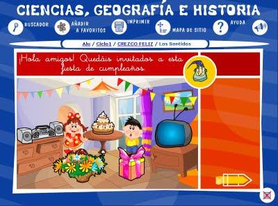 external image los+senticos.bmp