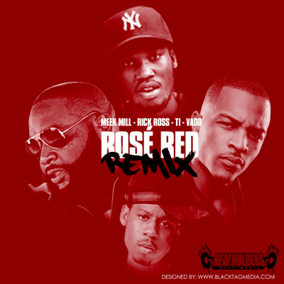 rick ross tattoos meaning. Vado, Rick Ross, and T.I quot;ROSE