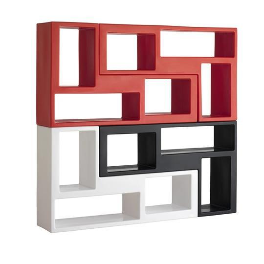 ledd le blog ou l 39 envers du d cor le blog on laisse sa chambre b b qui arrive. Black Bedroom Furniture Sets. Home Design Ideas