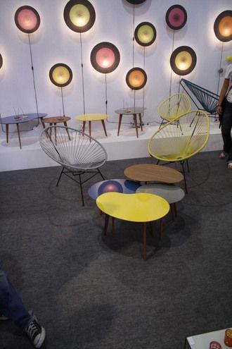 ledd le blog ou l 39 envers du d cor le blog novembre 2010. Black Bedroom Furniture Sets. Home Design Ideas