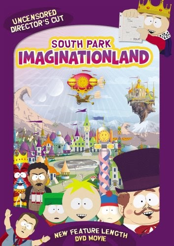 South Park - Season 21 Episode 7 Online for Free - #1 ...