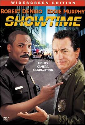 Watch Showtime (2002) Megavideo Movie Online