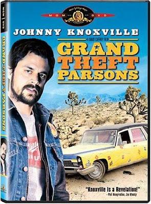 Watch Grand Theft Parsons (2003) Megavideo Movie Online