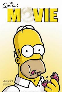 http://1.bp.blogspot.com/_CDuRi7K2FVw/S3SSQzSHofI/AAAAAAAAGlY/TqlTSyXE-PM/s400/The+Simpsons+Movie+(2007).jpg