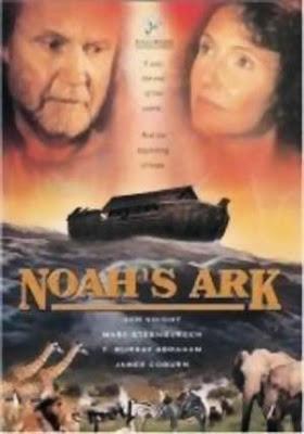 A Arca de Noe
