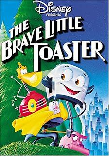 http://1.bp.blogspot.com/_CDuRi7K2FVw/S9oXhncSdoI/AAAAAAAAJLs/w_jJLrEHisI/s400/The+Brave+Little+Toaster+(1987).jpg