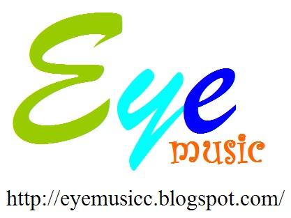 Eye Mus!c