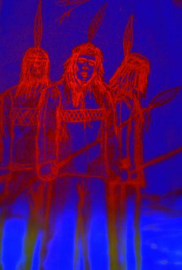 http://1.bp.blogspot.com/_CEF3tZ9qSNo/TKuGd0oM4qI/AAAAAAAAMEM/3Y9Yl4_zGFs/s1600/13.jpg