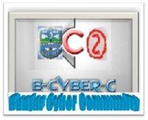 Banjar Cyber Community