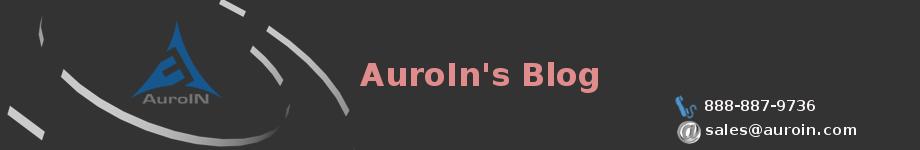 Auroin SEO Blog