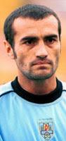 Rónald Paolo Montero Iglesias