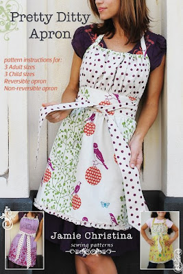 Kids Apron Pattern | eBay - Electronics, Cars, Fashion