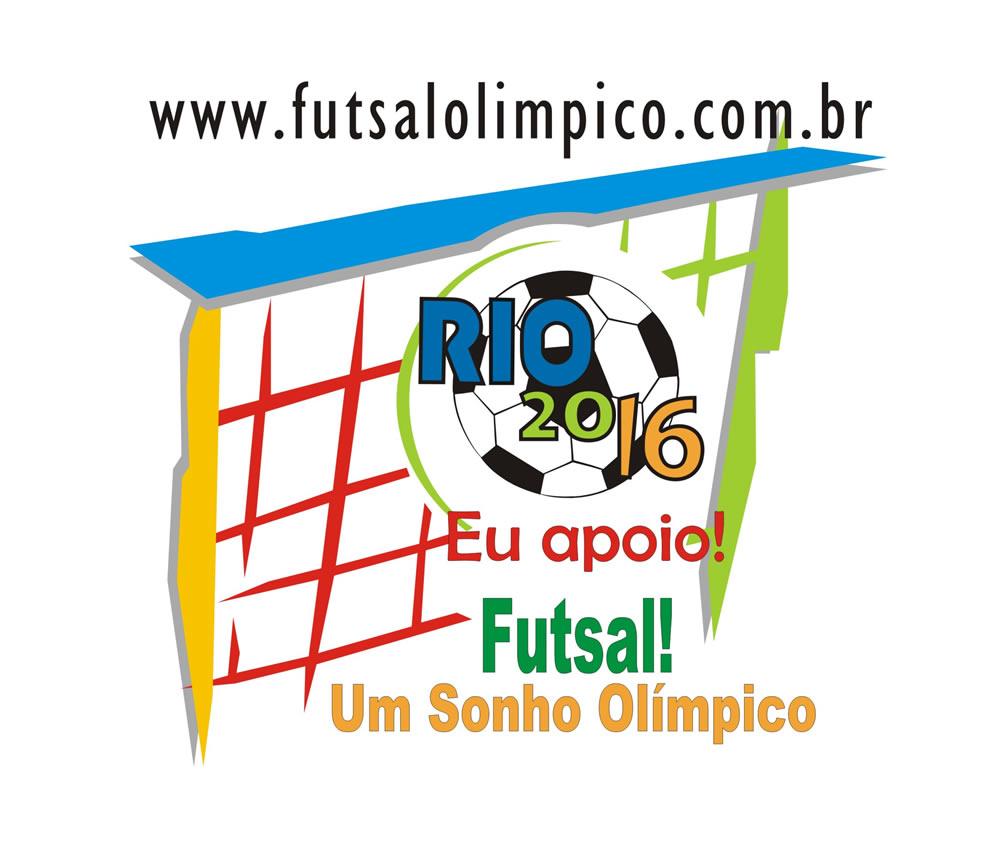 aeb1768c25 Futsal brasileiro é campeão em Medellín e pede inclusão no programa  olímpico. Brasil comemora ouro nos Jogos Sul-Americanos ...