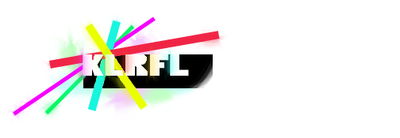 KLRFL
